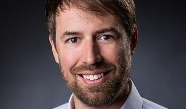 Photo of Diener Implants appoints René Pröll as Managing Director
