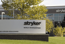 Photo of Stryker completes acquisition of Mobius Imaging and Cardan Robotics