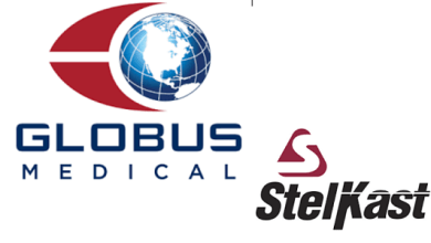 Photo of Globus acquires StelKast for $28.4m