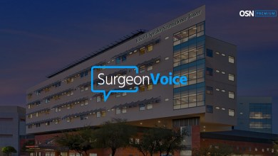 Photo of Barrow Neurological Institute: What's New