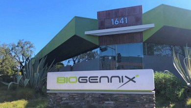 Photo of Biogennix Reports Record Year for Sales