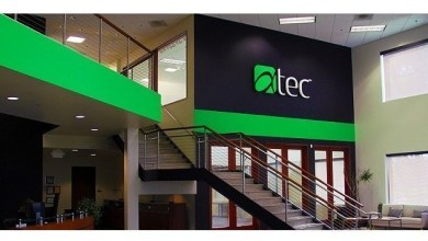 Photo of ATEC Reports Third Quarter 2019 Financial Results and Recent Corporate Highlights
