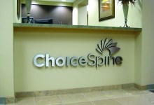 Photo of ChoiceSpine™ Announces Changes in Key Growth Leadership Positions