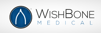 Photo of WishBone Medical, Inc. Signs Global Distribution Agreement With Optimal