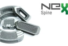 Photo of Nexxt Spine Strengthens Sales Team with New Hires