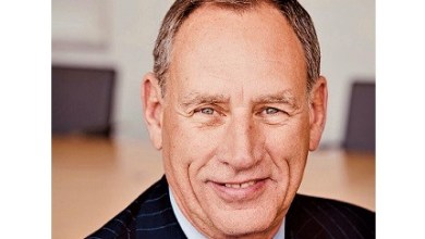 Photo of Former Cleveland Clinic CEO Toby Cosgrove, MD, Joins InnovaHealth Partners as Senior Advisor