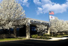 Photo of Globus Medical Reports Fourth Quarter and Full Year 2019 Results