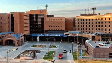 Photo of Sanford Health, UnityPoint 'megamerger' deal called off