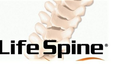 Photo of Life Spine Announces FDA 510(k) Clearance of the Titanium Stand-Alone ALIF Spacer System