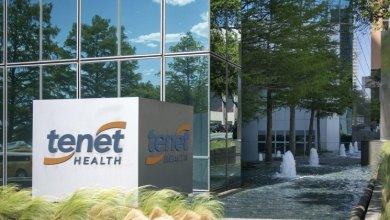Photo of Tenet selling two Memphis area hospitals to Methodist Le Bonheur