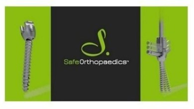 Photo of Safe Orthopaedics announces the launching of the consolidation of its share capital