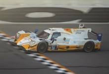 Photo of Centinel Spine Announces Continued Partnership with Performance Tech Motorsports