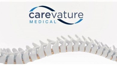 Photo of A Recent Peer-reviewed Article Reveals a New Spinal Surgery Technique Based on Carevature's Cutting-edge Dreal® Technology