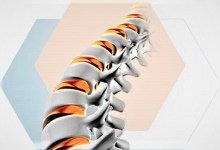 Photo of Bone Biologics Preclinical Study Shows rhNELL-1 Effectively Promotes Bone Formation