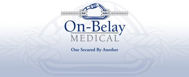 Photo of On-Belay Medical: From Industry to Ministry