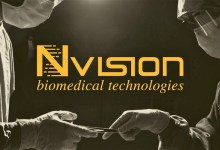 Photo of Nvision Biomedical Technologies Expands Lower Extremities Product Portfolio with FDA-cleared Osteotomy Wedge System
