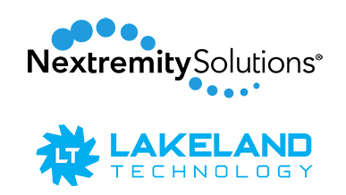 Photo of Nextremity Solutions, Inc. Announces Letter of Intent to Acquire Lakeland Technology, Inc.