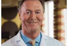 Photo of Lanman Spinal Neurosurgery Opens Up 2-Level prodisc®Cervical SK and Vivo Clinical Trial in Los Angeles