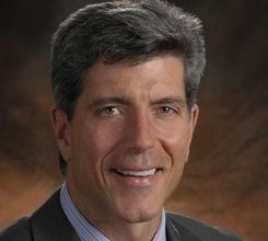 Photo of Dr. Alex Vaccaro: NO COVID19-Related Layoffs at Rothman Orthopaedic Institute