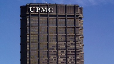 Photo of UPMC defends decision to continue with some elective surgeries