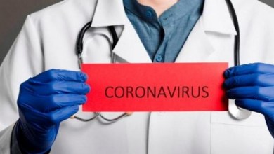 Photo of How Will Coronavirus Change the Health-Care Industry?