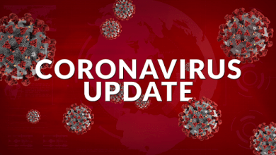 Photo of Coronavirus updates: U.S. hospitals forced to cut staff as COVID-19 deaths mount