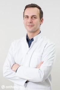 Bartosz Limanówka