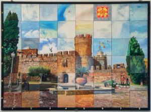un-mosaico-per-cerveteri