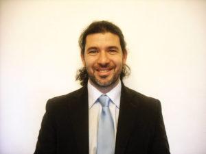 Dottor Riccardo Coco Psicologo - Psicoterapeuta