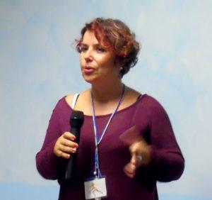 dottoressa Anna Maria Rita Masin Psicologa - Psicoterapauta