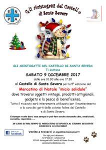 Fonte: ENPA Santa Marinella