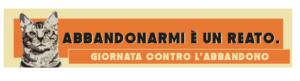 Campagna contro l'abbandono in 140 piazze italiane – Fonte: ENPA