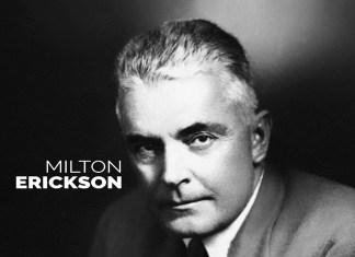 Milton_Erickson