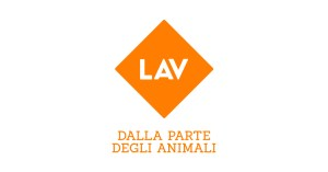Logo Lega Anti Vivisezione – Fonte: LAV