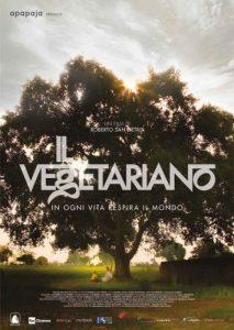 Locandina del film – Fonte: Unione Industriale Italiana
