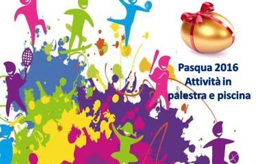 Ultime Notizie  Ortignola Impianto Sportivo Imola E Gualandi
