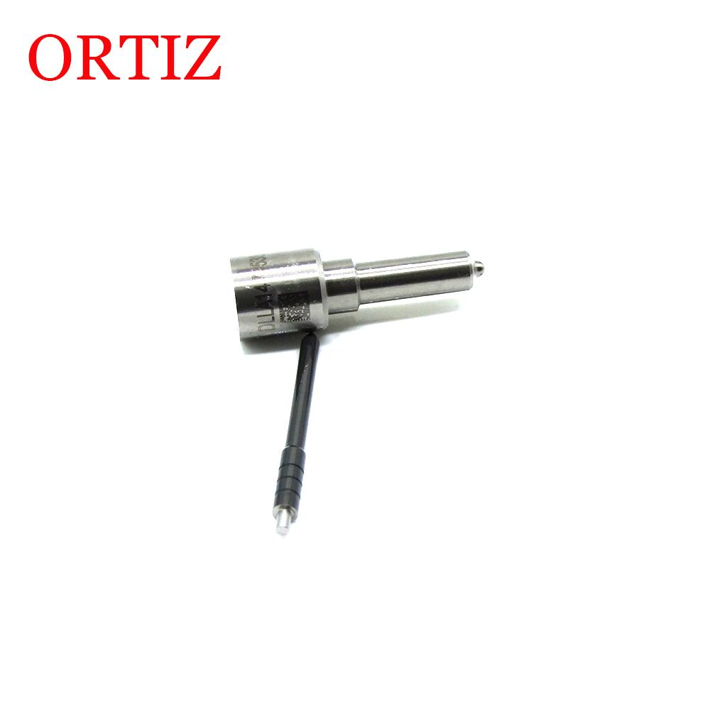 ORTIZ DLLA155P842 common rail nozzle for injector 095000