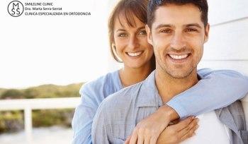 Ortodoncia para una sonrisa perfecta