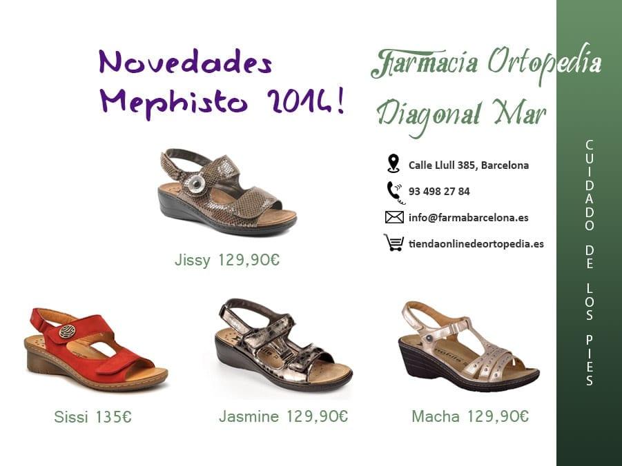 da89a897 Un Con Mephisto DescuentoDiagonal Mar Sandalias 30De wkiTlOZXPu