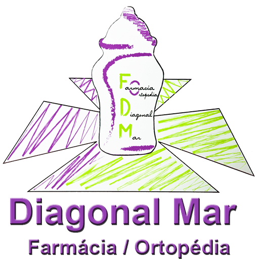Diagonal Mar, Farmacia Ortopedia