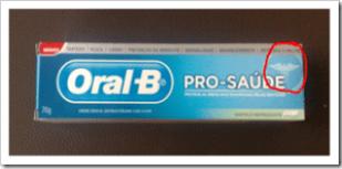 creme dental oralB ortoblog (2)