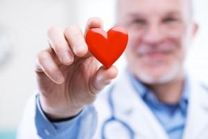 apneia-do-sono-e-doencas-cardiovasculares
