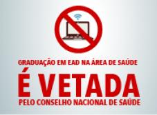 banner_veto_ead-02