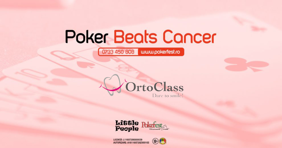 poker beats cancer ortoclass