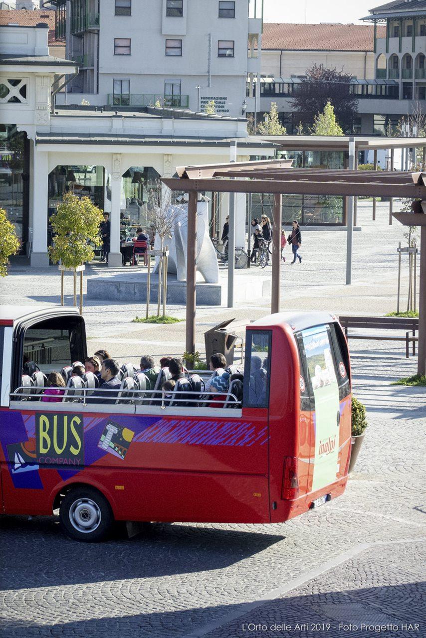 Bus panoramico (4)