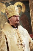 Episcopul_Nestor