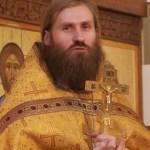 Ieromonahul Iosif Pavlinciuc