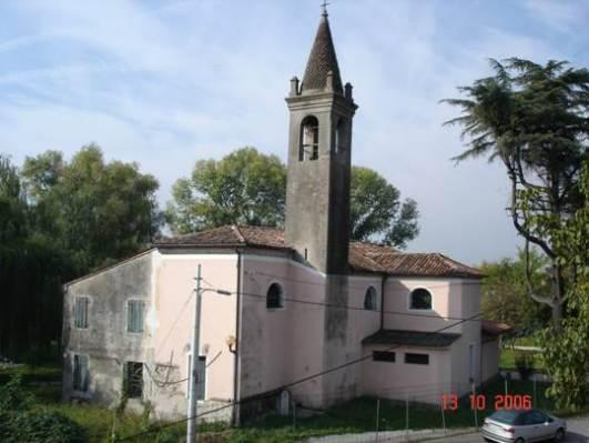Prima biserică ortodoxă moldovenească din Italia va fi construită la Padova