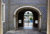 (Română) Prima slujbă pentru comunitatea ortodoxă moldovenească din Lisabona va avea loc sîmbătă!