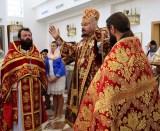 (Foto) Spania: Biserica Sf. Maria Magdalena din Madrid și-a marcat ziua hramului